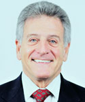 Pete Ullman